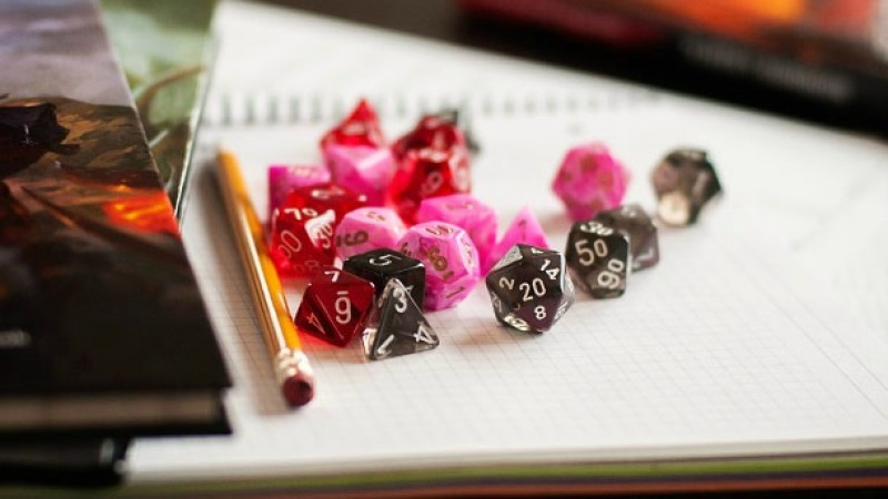 The Best Tabletop Games of 2015