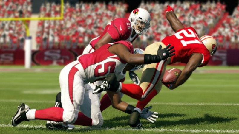 The Madden NFL 13 Connected Careers Strategy Guide