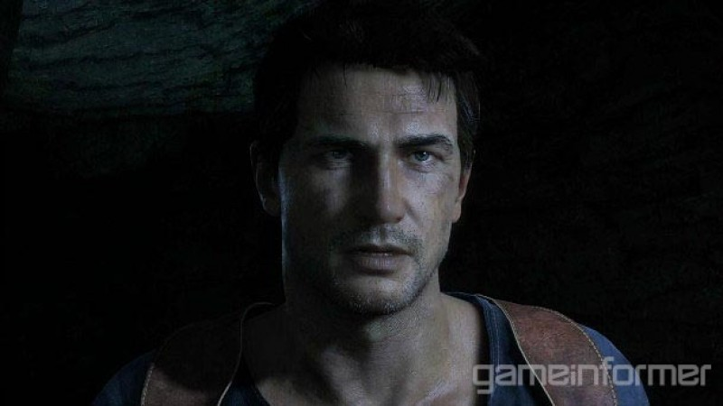 What S At Stake For Nathan Drake In Uncharted 4 Game Informer