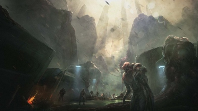 Halo: Spartan Assault Gets December Release Date On Xbox One