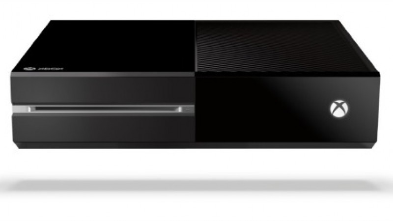 Xbox One Requires Online Connection Every 24 Hours