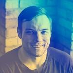 Profile picture for user Derek_Swinhart