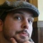 Profile picture for user GIAdam