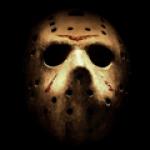 Profile picture for user GI_Jason