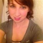 Profile picture for user LizLanier