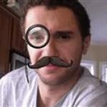 Profile picture for user MattAkers
