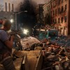 New PS Now Games For March Include Infamous Second Son, World War Z, And More