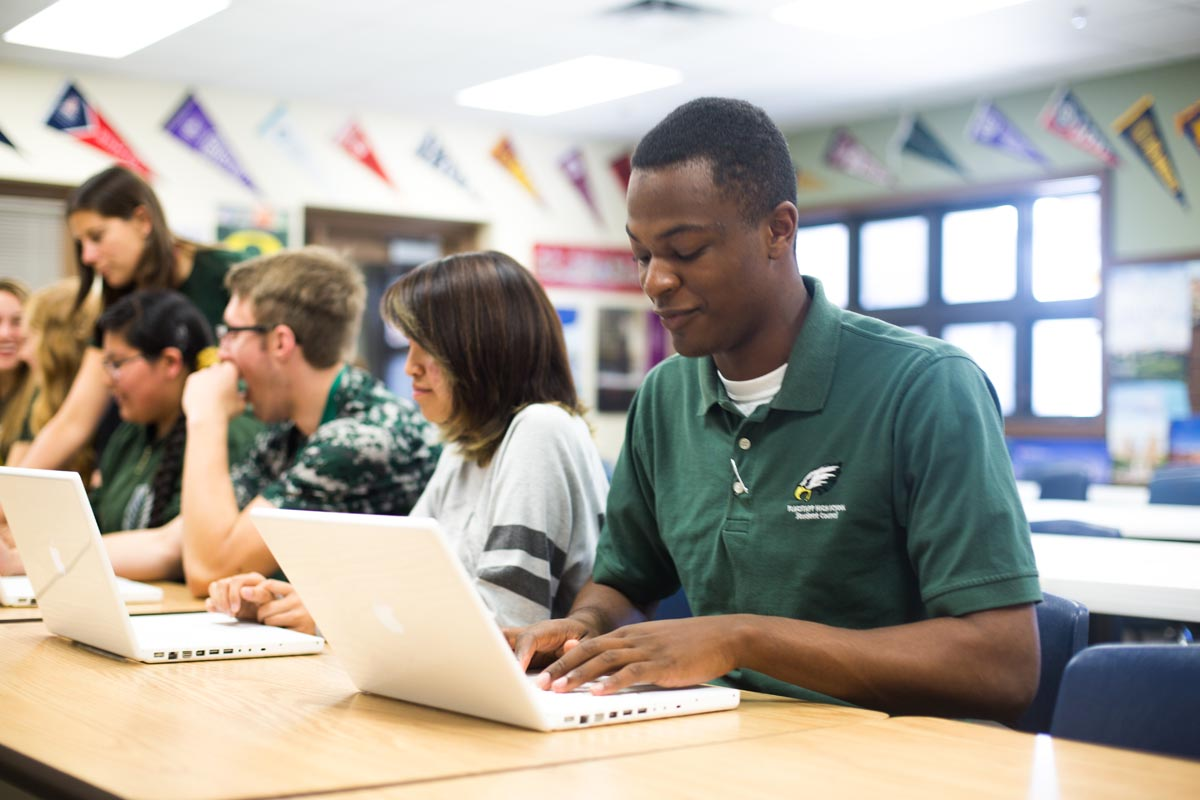 Naviance Launches Course Planner for Students, Aligning Coursework with Career Pathways