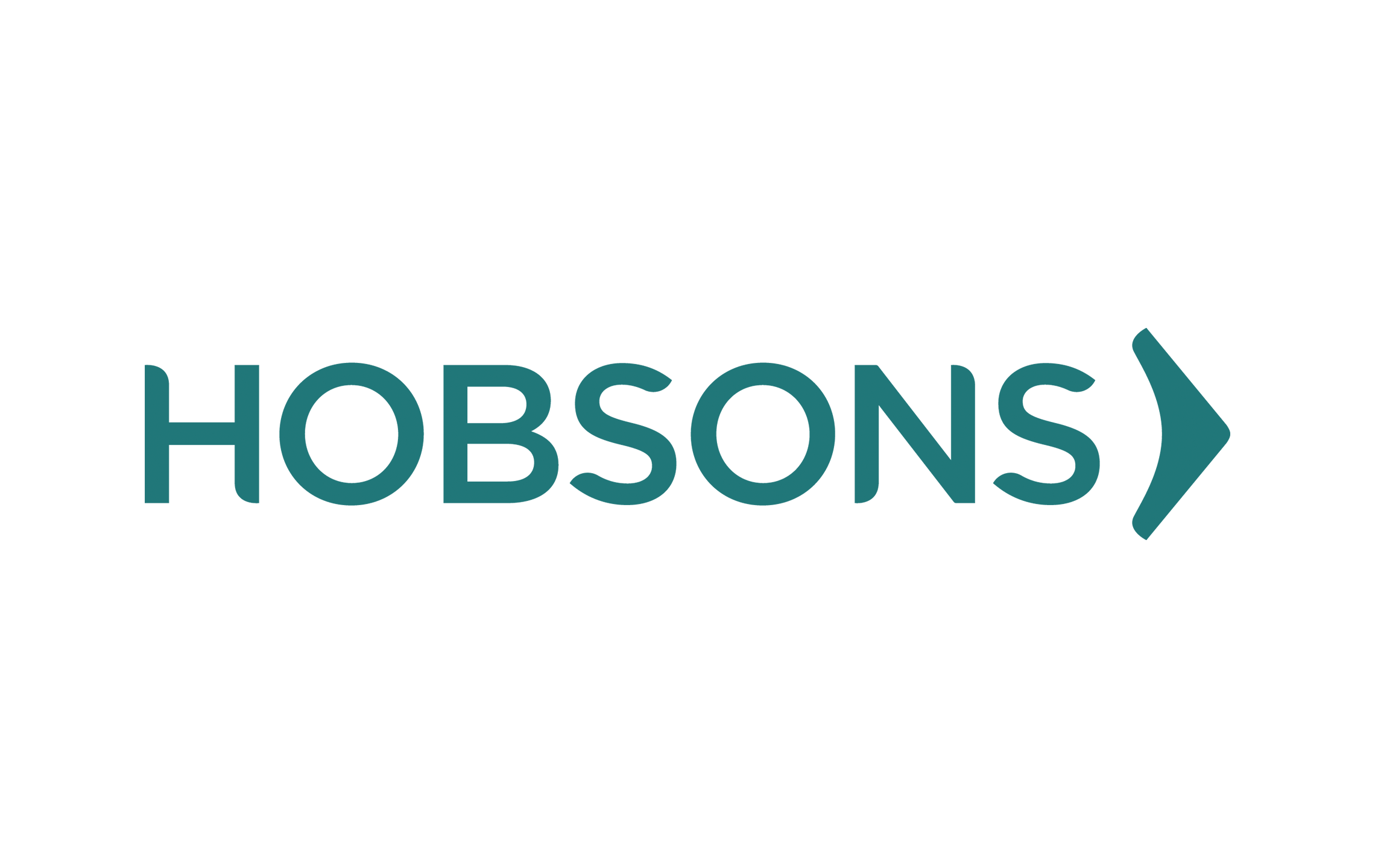 Message from Hobsons CEO