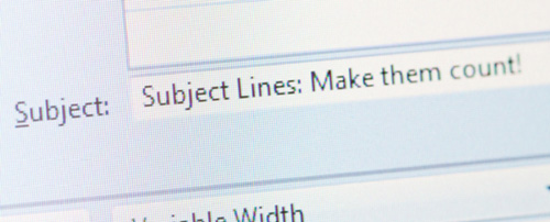 subject-lines-email-marketing