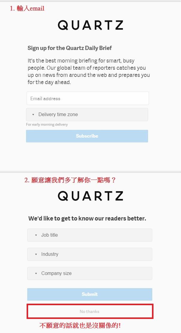Quartz_