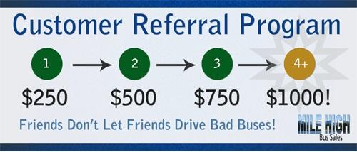 mhbs_customer_referral