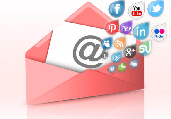integrating-email-with-social-media
