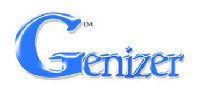 Genizer