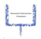 鑽石均質腔