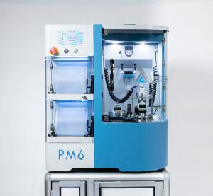 Logitech PM6