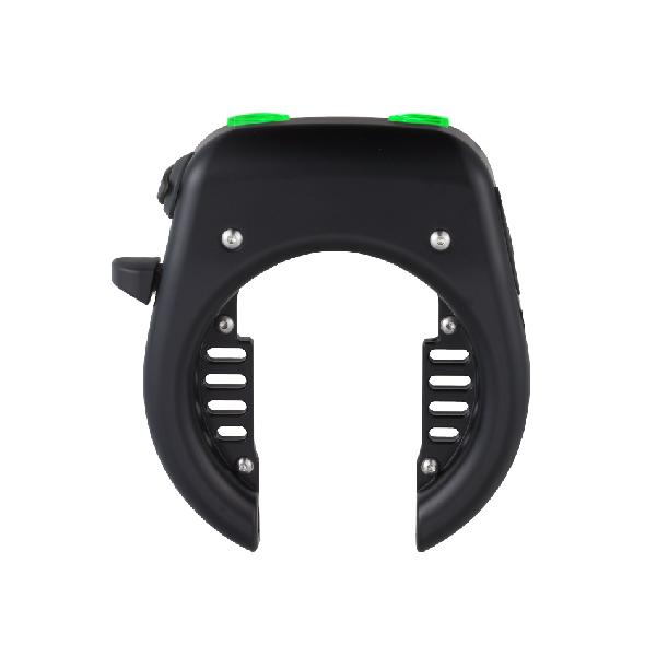 Smart Lock for E-Bike