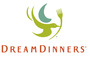 Dream dinners web logo