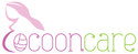 Cocooncare logo 2 bold