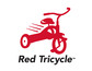 Redtricycle logo2014