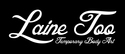 Laine too logo sm