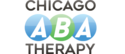 Chicago aba logo