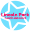 Lincoln park dance and move   logo  official