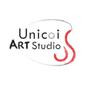 Unicoi logo 2013small