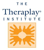 Theraplay logo w text 3.09