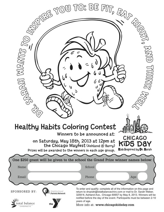 coloring book ~ Exercise Coloring Sheets Tennis For Preschoolers ... | 744x575