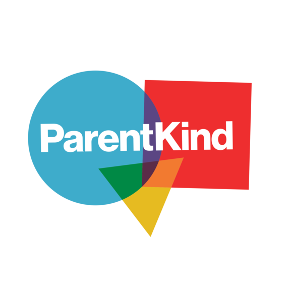Connect For Lunch Networking Group Littleton: Neighborhood Parents Network