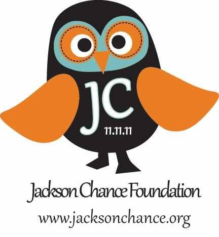 content_JCM_logo_color_FINAL2014.jpg