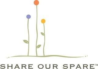 content_Share_Our_Spare_Logo.jpeg