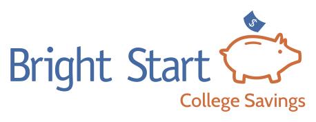 Bright Start College Savings