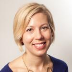 Laura Baginski