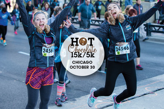 what to wear for half marathon in october