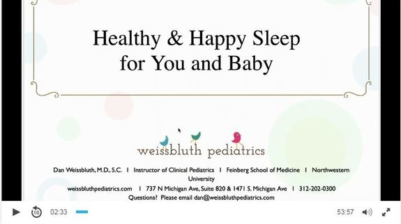content_Infant_Sleep_Webinar_Title_Page.