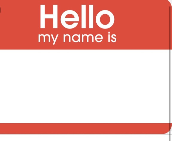 Learn how to pronounce difficult names