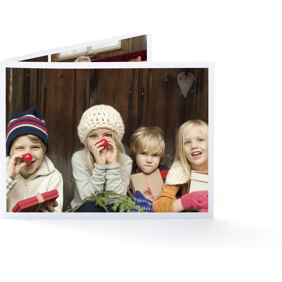 Warmest Wishes   Happy Holidays Envelopes