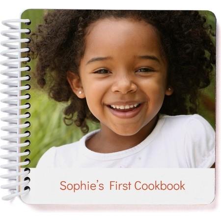 BoardBook-Cookbook-Cover