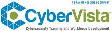 CyberVista_logo