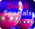 Send diwali festival chocolate gifts to friends & family members and corporate chocolate gifts for diwali