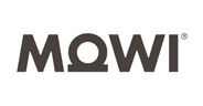 Mowi Chile