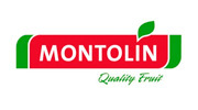 Agrícola Montolin