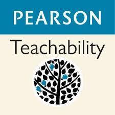 Teachability  logo