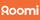 Roomi logo