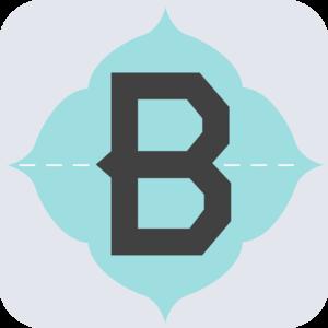 Bespoke Atelier logo