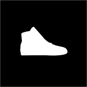 AliveShoes logo