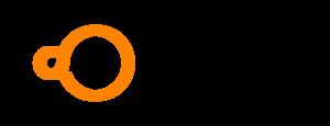 Osper logo
