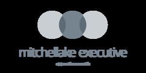 Mitchellake Group  logo